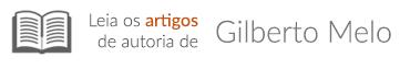 Artigos - Gilberto Melo