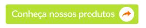 bt_produtos